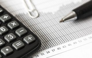 Calculating the Cost of a Heart Attack